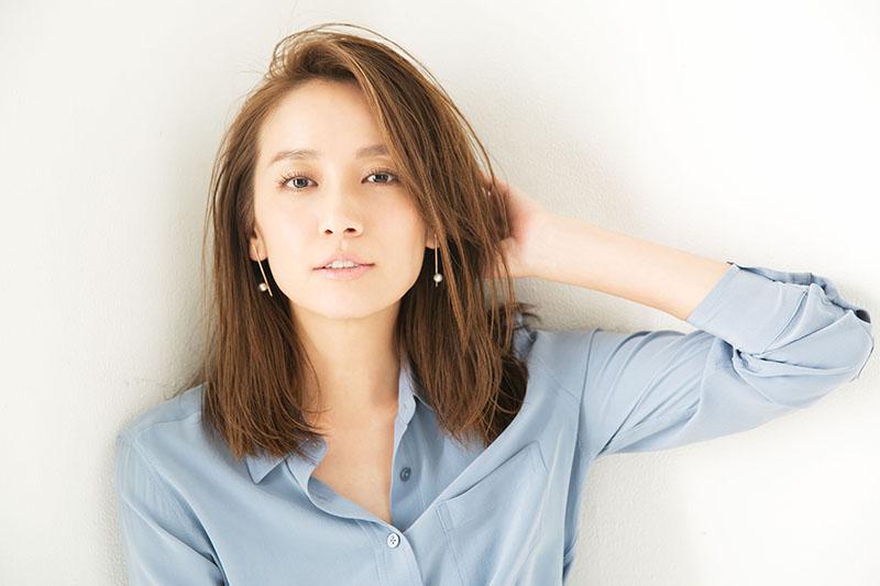 藤井悠の画像 p1_28